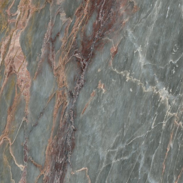 Marble Samples Genesee Cut Stone Amp Marble