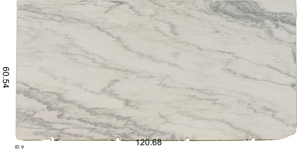 What S New Genesee Cut Stone Amp Marble
